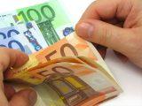 Prestiti-online-velocissimi